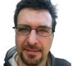 Paul De Sousa