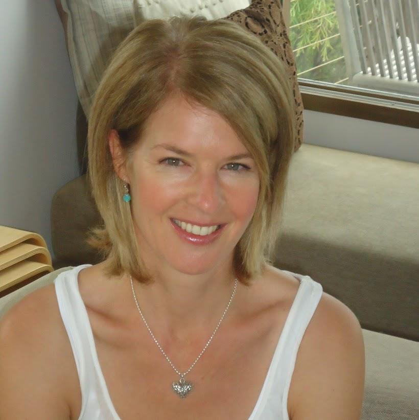 Jane Robotham